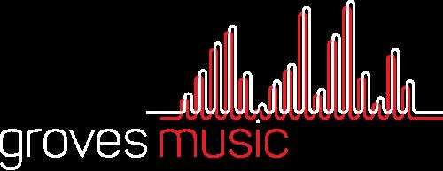 Groves Music